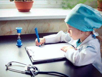 Medicaid Plan B