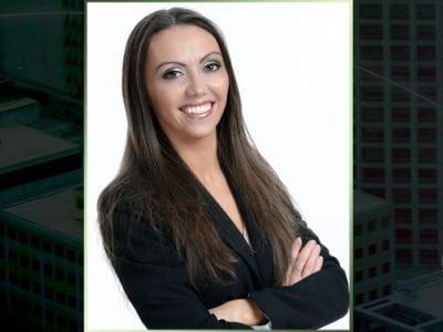 Carissa Scanlon