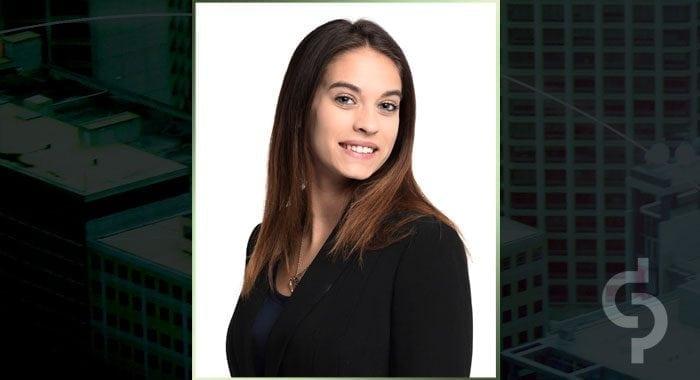 Kayla Vigorito