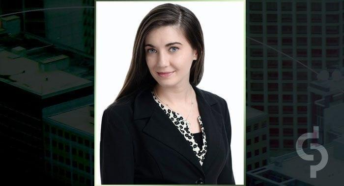 Lauren Grandinetti