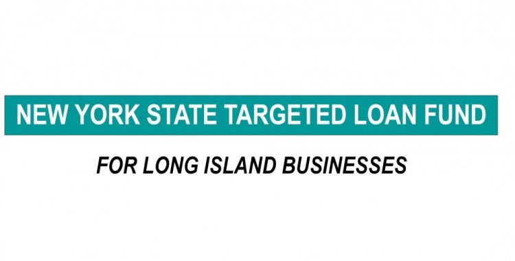 Targeted Loan Fund