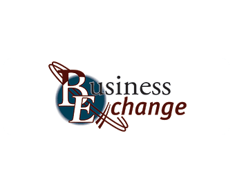 Business Exchange footer 3