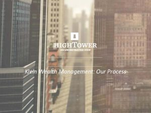 KWM Process and Who We Are MASTER_Page_01