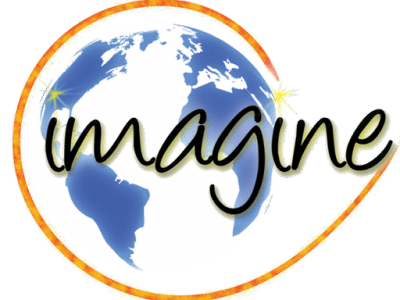 Imagine logo