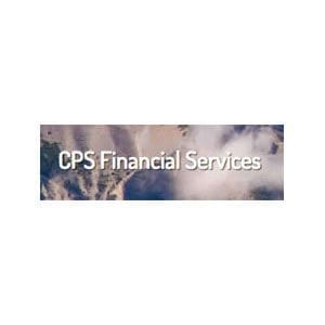 CPS Financial Services logo