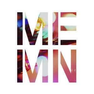 Miller Egan logo