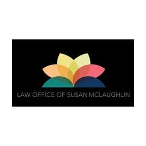 Law Office of Susan McLaughlin logo
