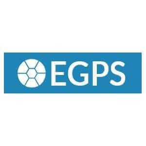 EGPS logo