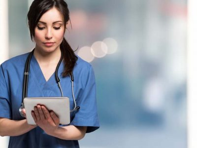 Medical Office Technology