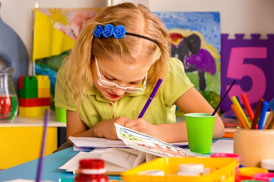Image result for private schooling