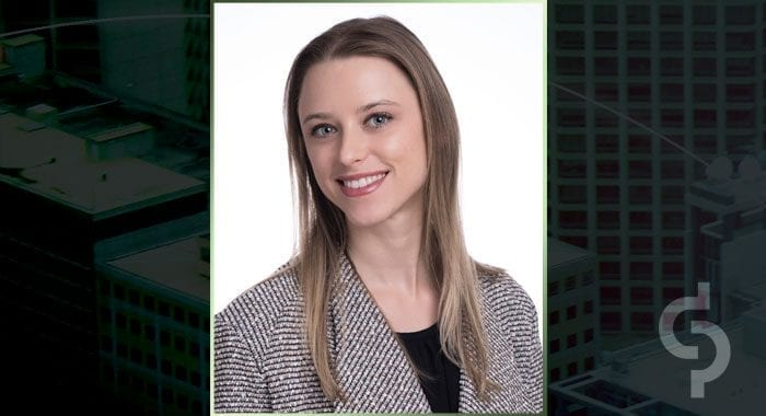 Tania Quigley