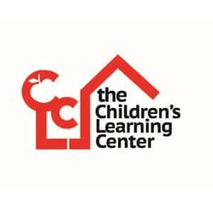 CP Nassau Children's Learning Center logo