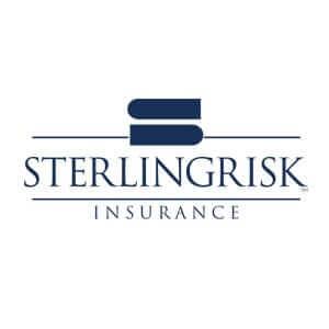 SterlingRisk Logo