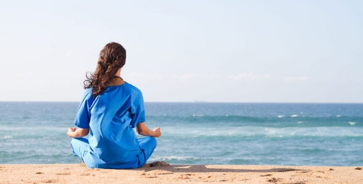 Crafting an Effective Paid Time Off Policy