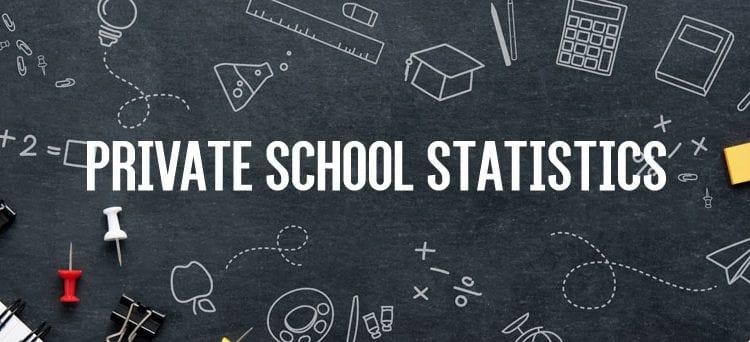 Private School Statistics