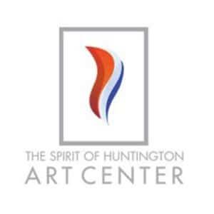 The Spirit of Huntington Art Center