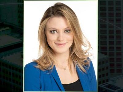 Amanda Zabas