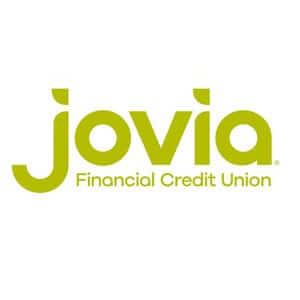 Jovia Logo